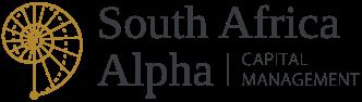 SA-Alpha